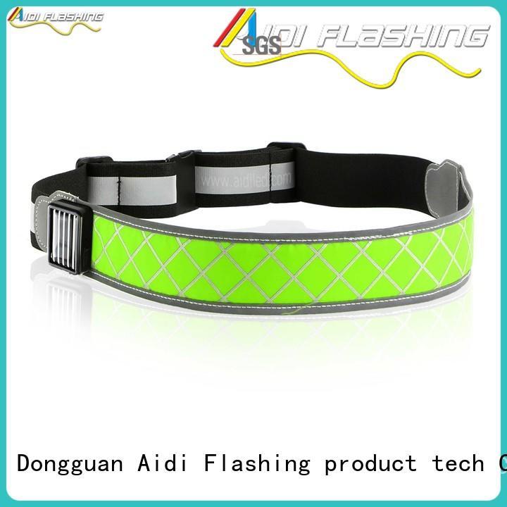 running light belt aidis12 AIDI