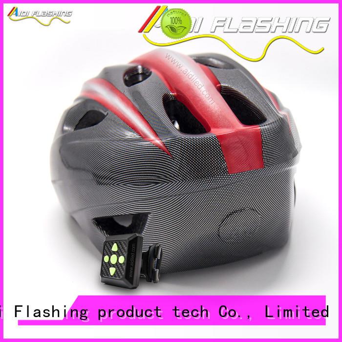 lightmode helmet for sports AIDI