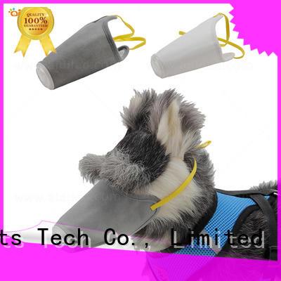 AIDI durable pet collar accessories factory price for pet