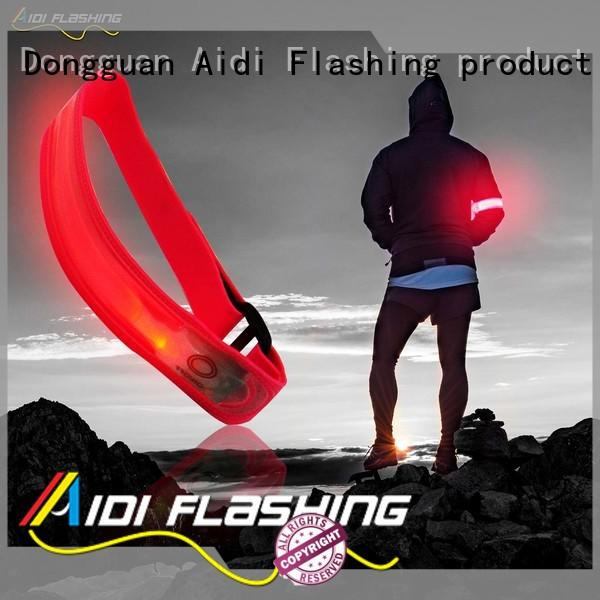 durable best running armband series for woman