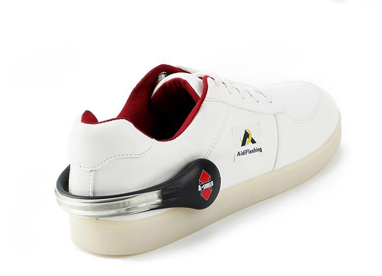 AIDI-Led Shoe Clip Lights   Led Shoe Clip for Adults Aidi-s1 - AIDI