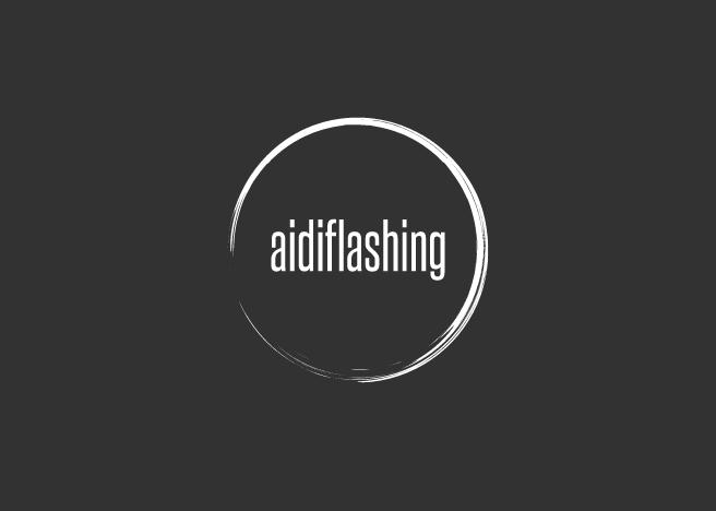 AIDI Array image79