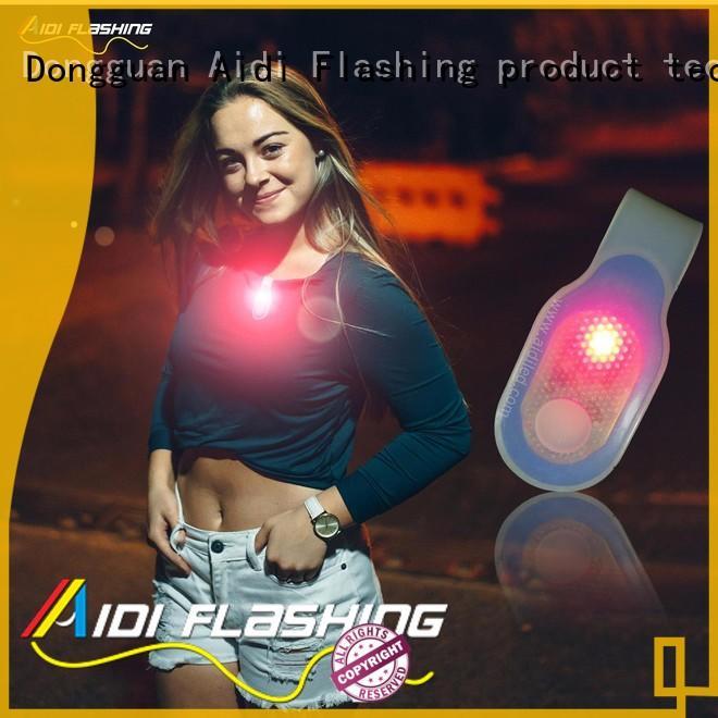 AIDI night running lights wholesale for sports